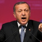 erdogan-13
