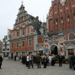 latvia-russia-eu-security