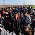 migranti2-4