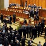 parlamentari-5