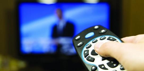taxa-radio-tv-este-total-abuziva-discriminatorie-neconstitutionala-si-trebuie-desfiintata-1