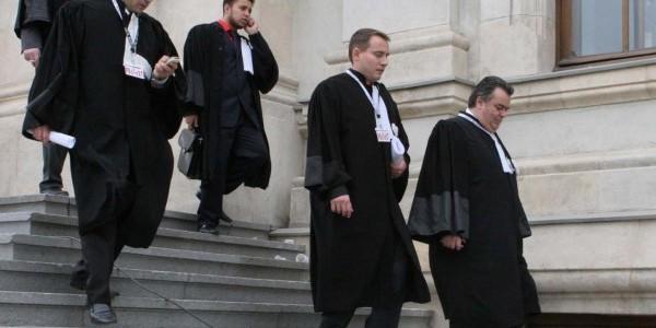 judecatori15081