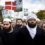 denmark-muslims-1