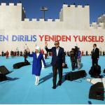erdogan-16