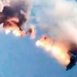 explozie-5