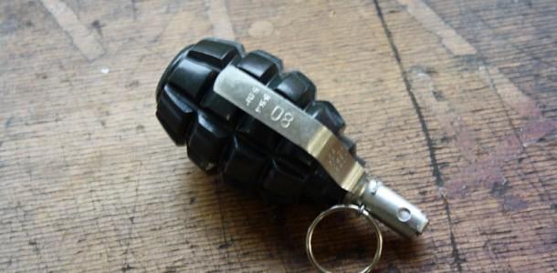 grenada-2