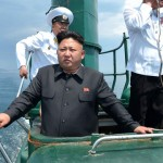 north-korean-leader-kim-jong-un-inspects-a-submarine