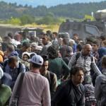 migrants-3
