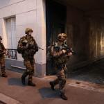 aptopix-france-paris-attacks