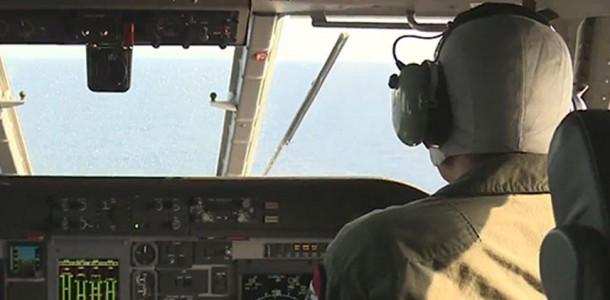 pilot-4