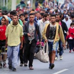 refugees-7