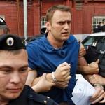 russia-navalny