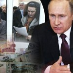 russian-670000
