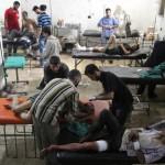 syria-hospital2