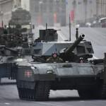 tanc-11