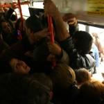 autobuz-3