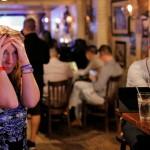 british-bar-brexit-sad