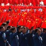 china-60-reuters8-630