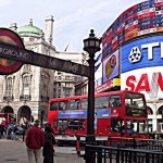 famous_streets_london_piccadilly