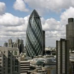 city-of-london-financial-centre