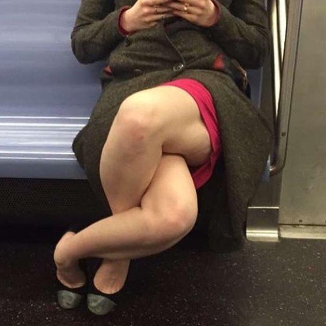 picioare2