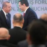 ponta-erdogan-5