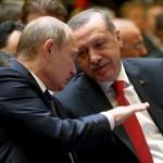 russian-president-putin-visits-turkey