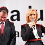 robert-negoita-gabriela-firea-psd-bucuresti1-2