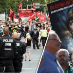 berlin-protest-694960