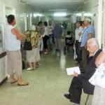 asteptare-hol-spital