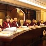 curtea_constitutionala