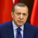 erdogan-22