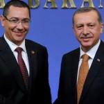 ponta-erdogan-6