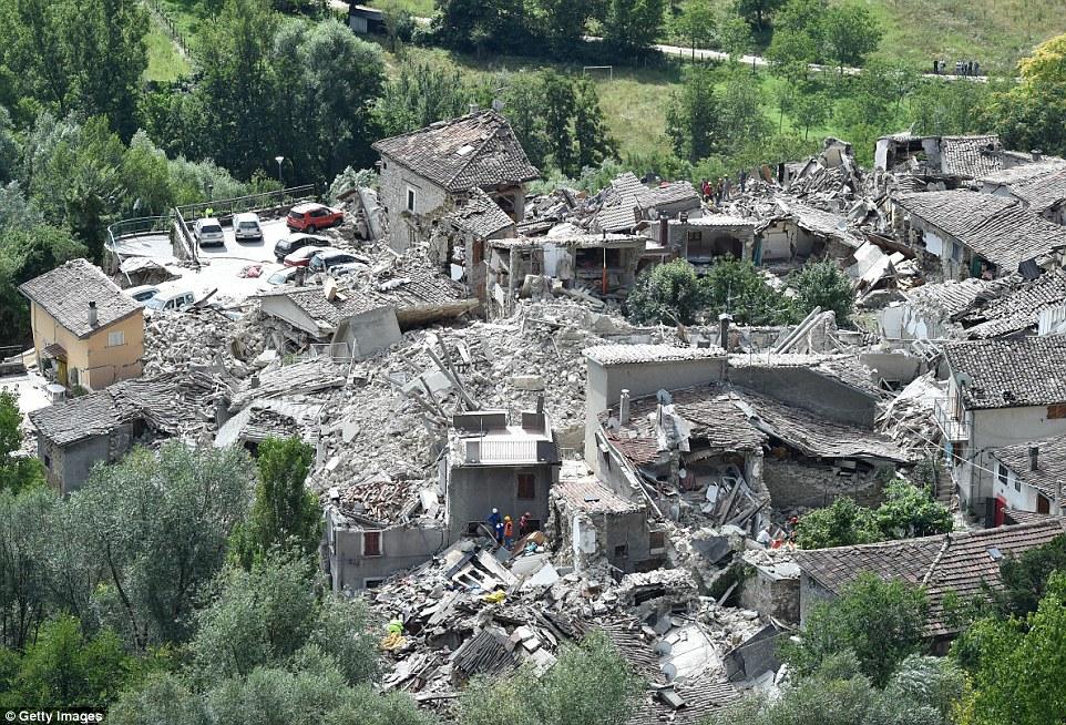 cutremur13