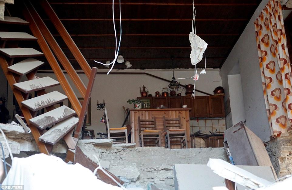 cutremur15