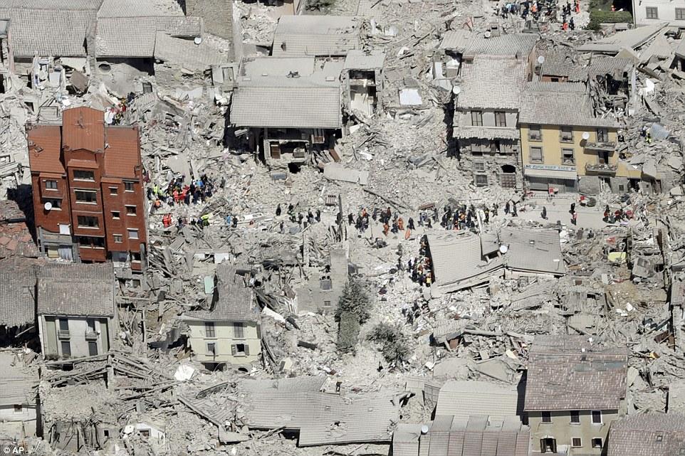 cutremur3