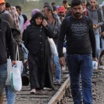imigranti6-610x300