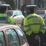 politisti-in-trafic-1024x601