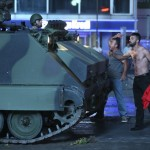 turkish-people-gather-to-react-against-uprising-attempt