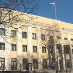 ambasada_rusiei_99443000