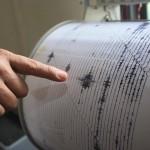 cutremur-5