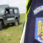 politia-de-frontiera-2