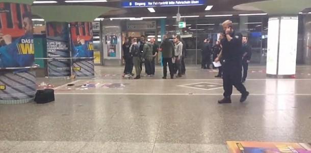 metrou-4