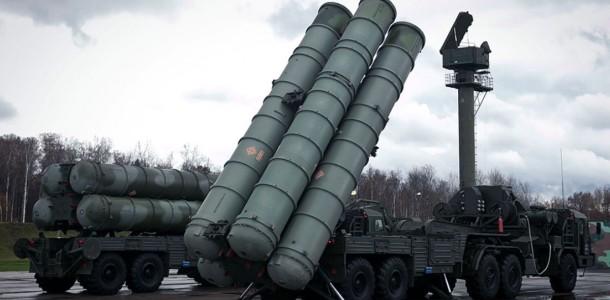 rachete-6