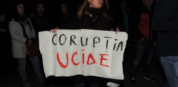 coruptia-ucide