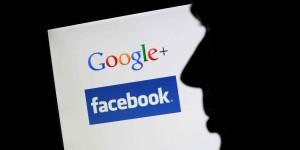 dpa-google-il-nuovosocial-network-di-google