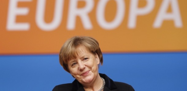 germany-merkels-party