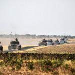 turcia-tancuri