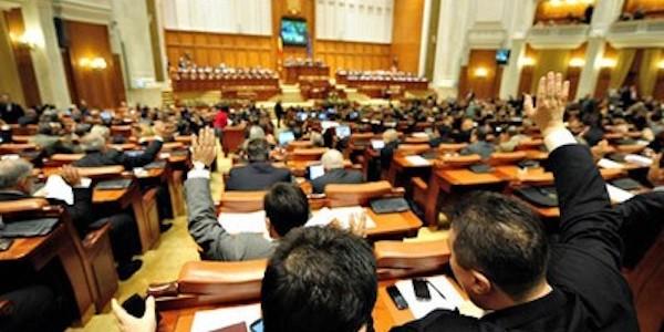 parlament-5