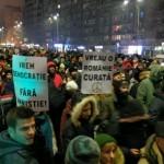 protest-bucuresti-2